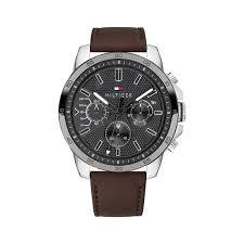 Reloj Tommy Hilfiger 1791562