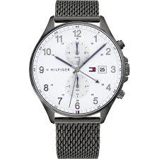 Reloj Tommy Hilfiger 1791709