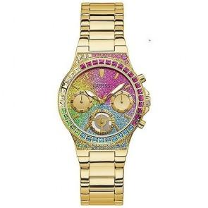 Reloj Guess Ladies Sugarrush