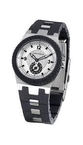 Reloj Comunión TF2935L02