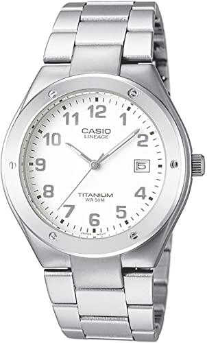 Reloj Casio LIN-164-7AVEF