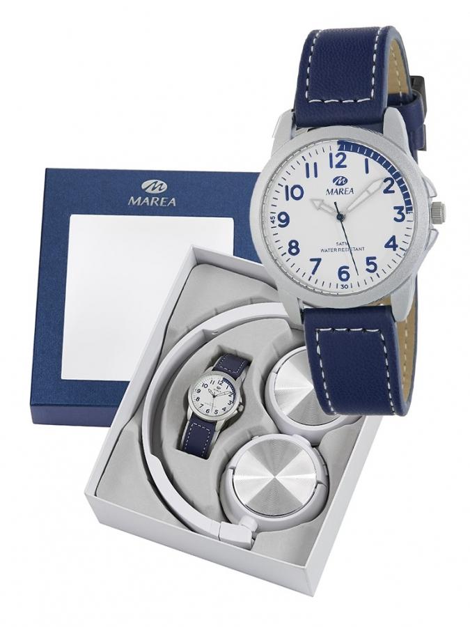Reloj Comunión Marea B41262/2