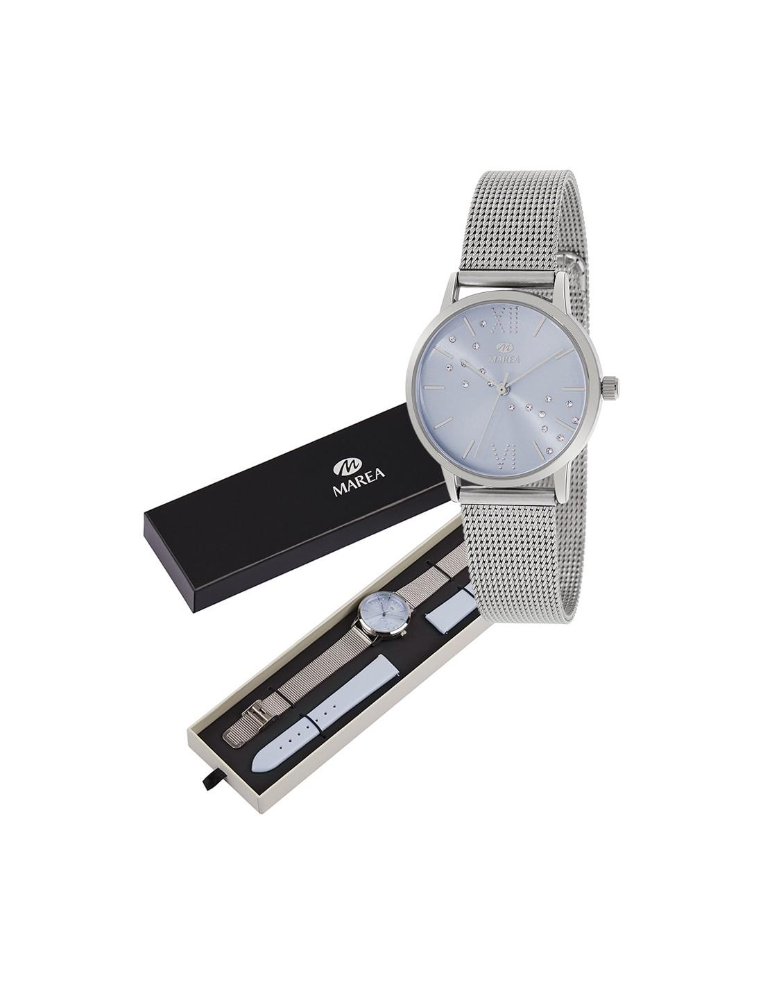 Reloj Marea B41278/3