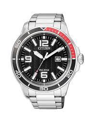 Reloj Citizen AW1520-51E