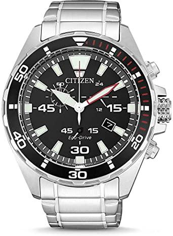 Reloj Citizen AT2430-80E