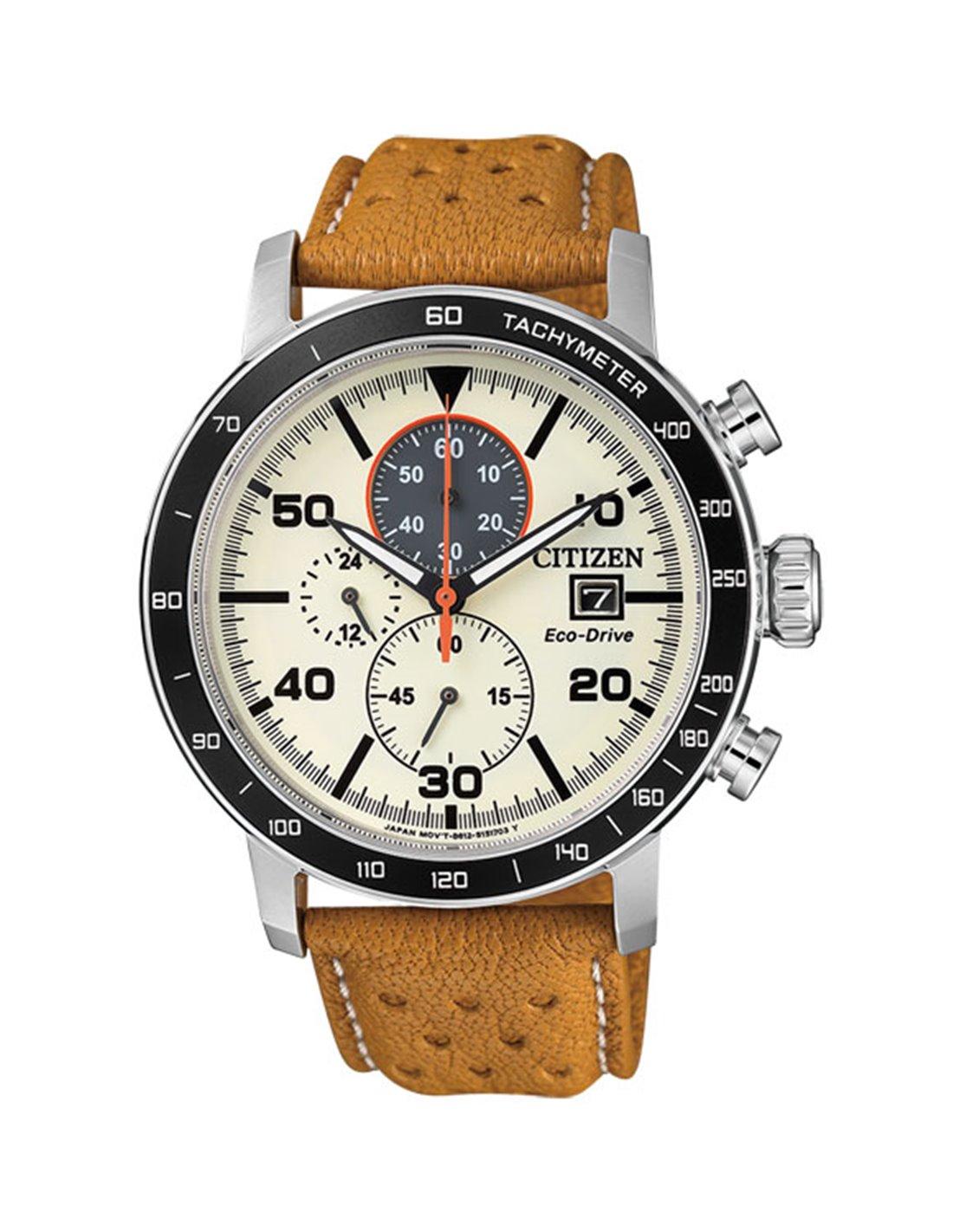 Reloj Citizen CA0641-16X