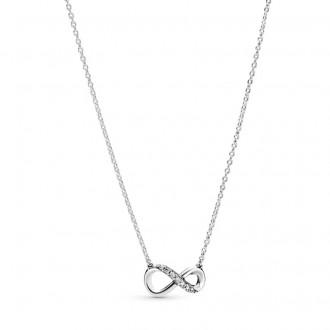 Collar Pandora 398821C01-50