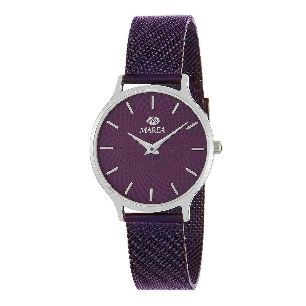 Reloj Marea B54201/3