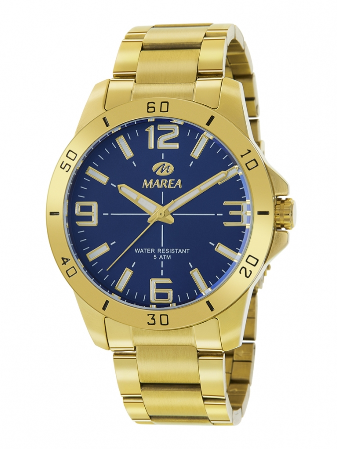 Reloj Marea B54126/5
