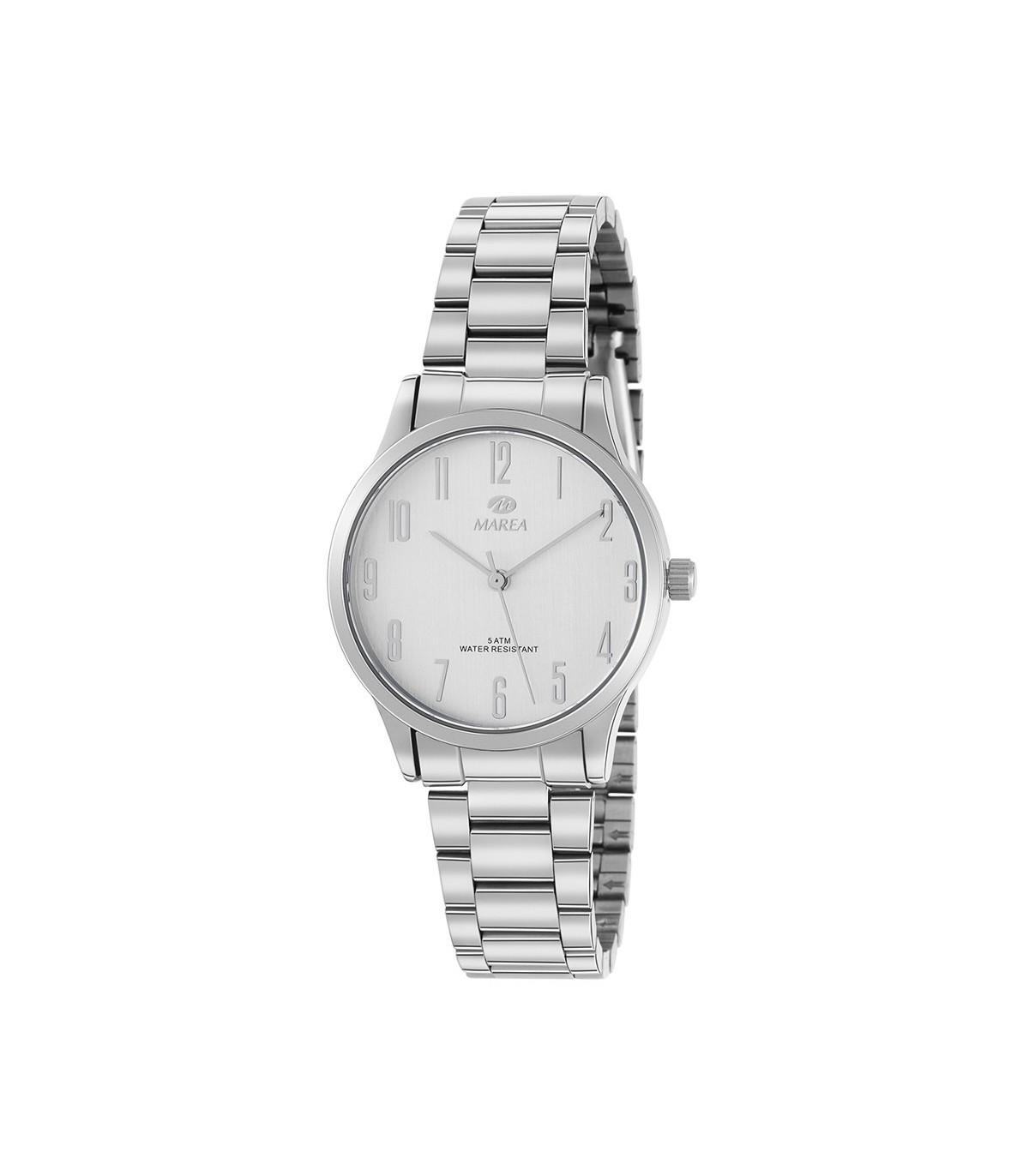 Reloj Marea B41242/1