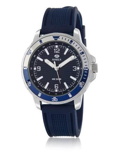 Reloj Marea B35341/3