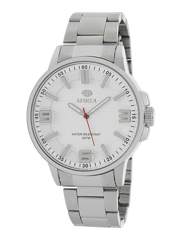 Reloj Marea B41266/1