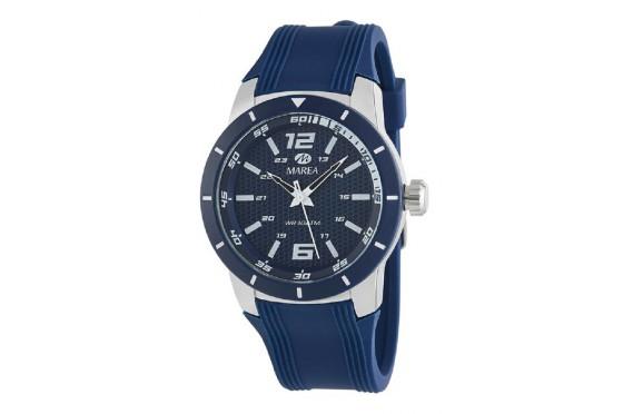 Reloj Marea B35292/4
