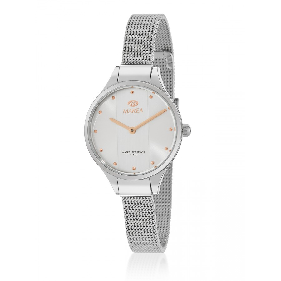 Reloj Marea 54176/1