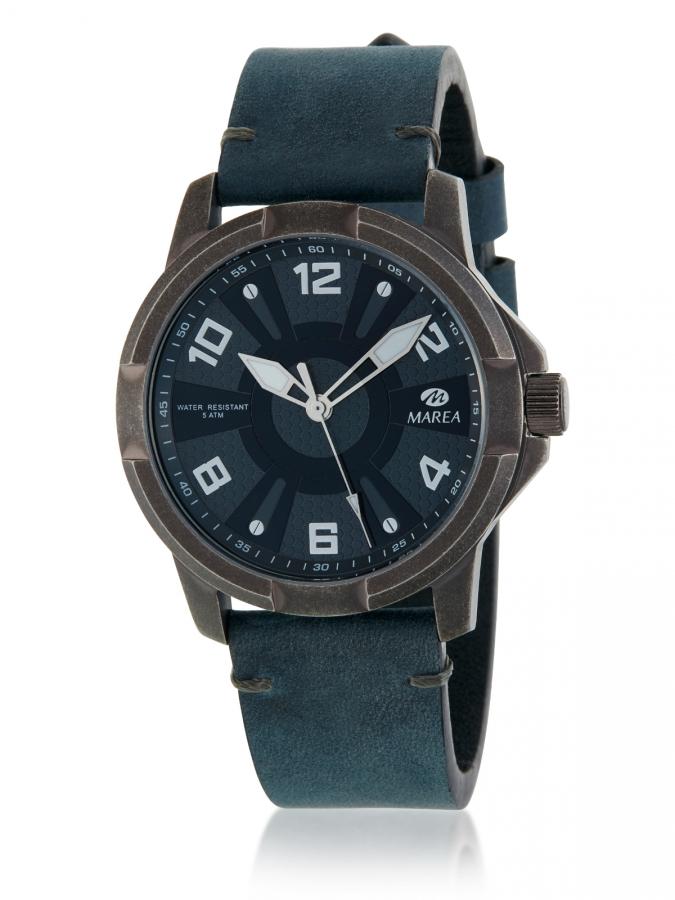 Reloj Marea Tribal B21190/2