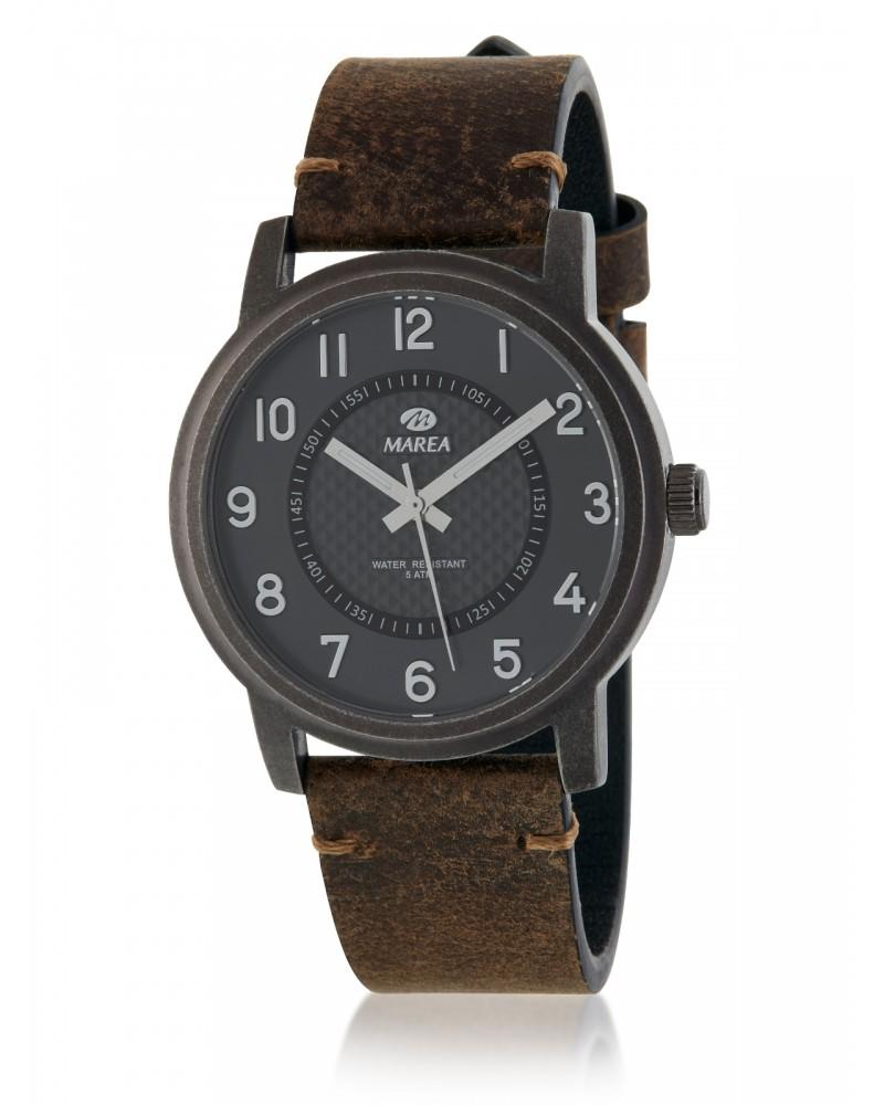 Reloj Marea Tribal B21191/2
