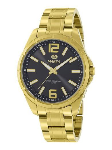 Reloj Marea B54127/4