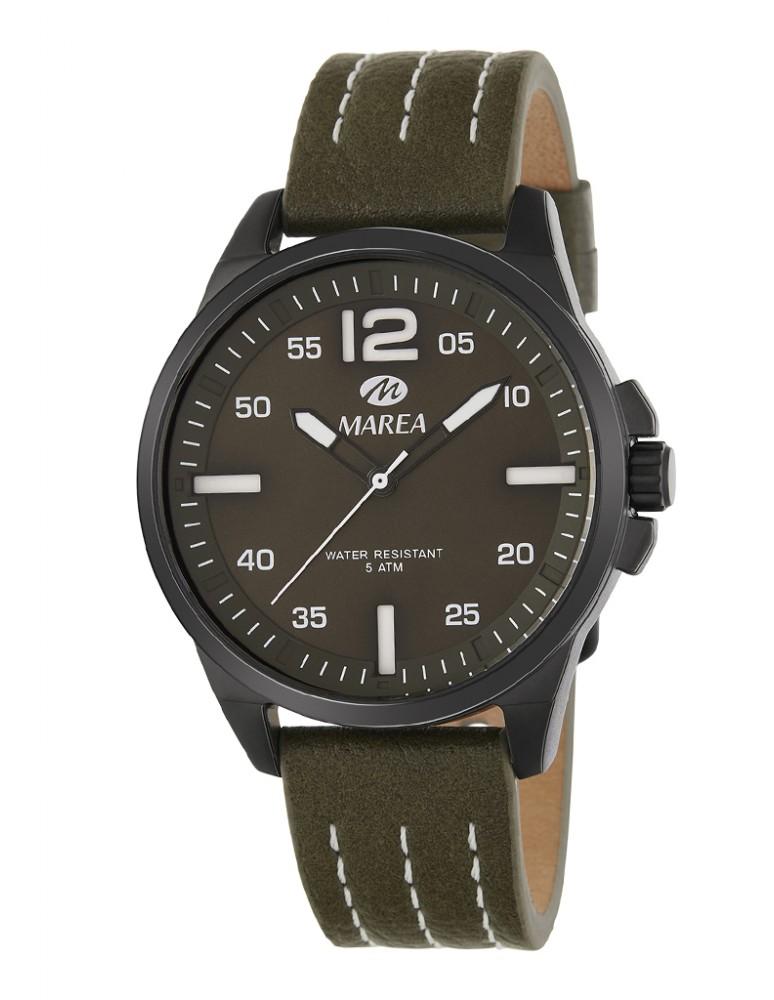 Reloj Marea B54196/5