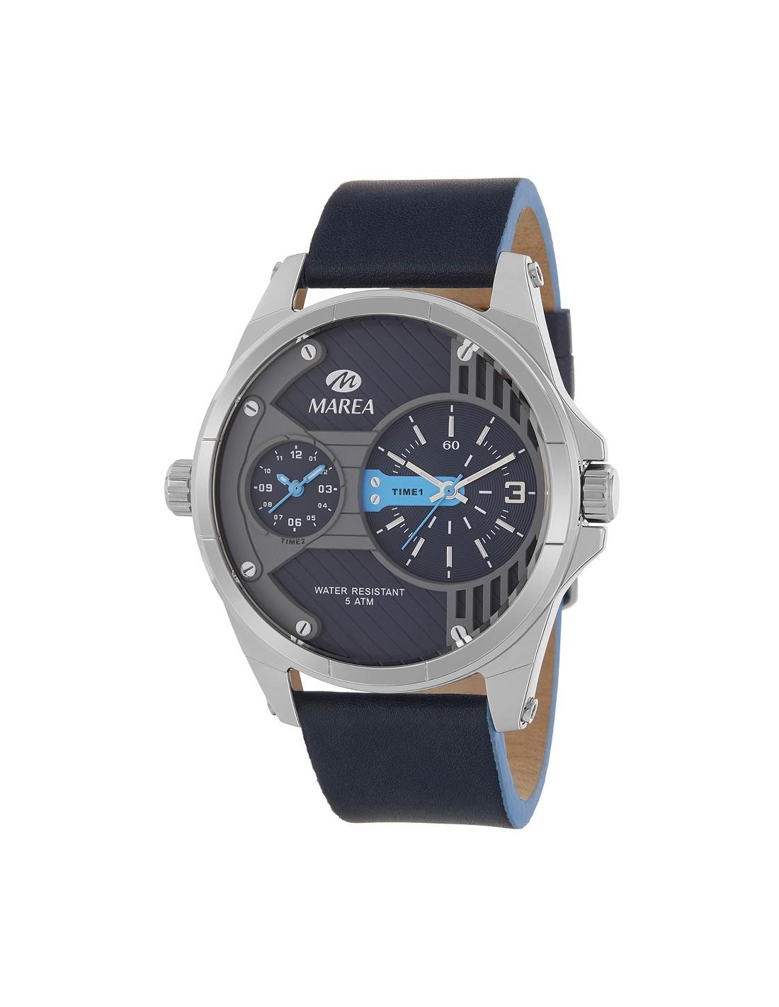 Reloj Marea B54199/2