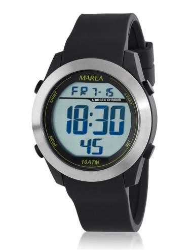 Reloj Marea B35294/5