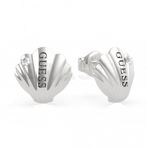 Pendientes Guess UBE79124