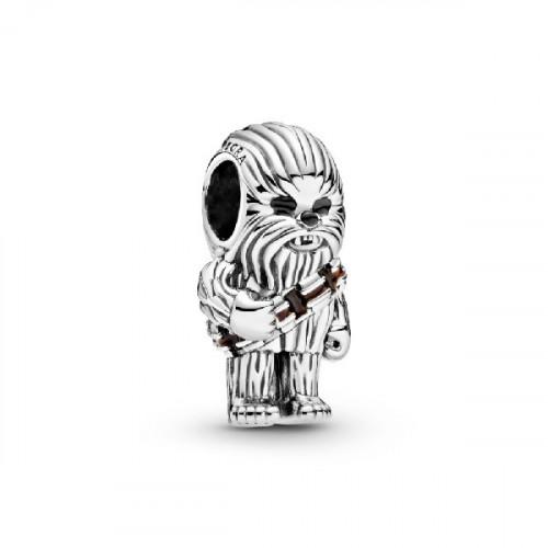 Charm Pandora Chewbacca 799250C01