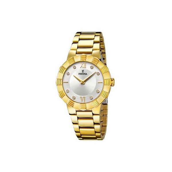 Reloj Festina F16732/4