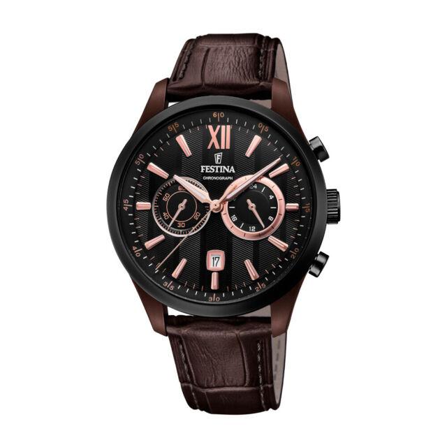 Reloj Festina F16999/2