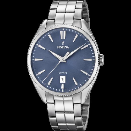 Reloj Festina F16976/4