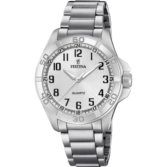 Reloj Festina F20434/3