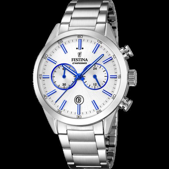 Reloj Festina F16826/A