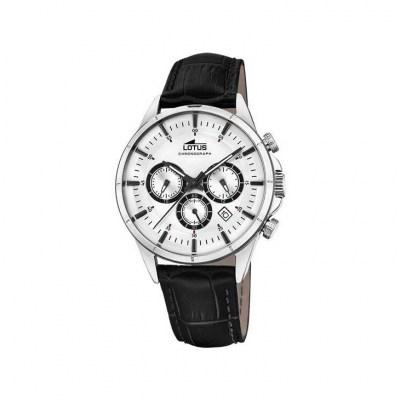 Reloj Lotus 18372/1