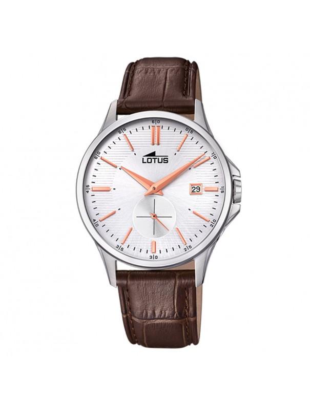 Reloj Lotus 18424/2