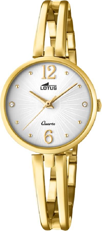 Reloj Lotus 18443/1 imagen 1