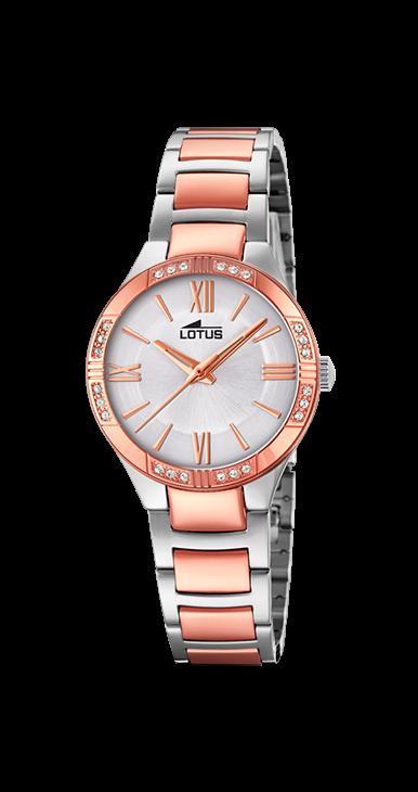 Reloj Lotus 18388/2