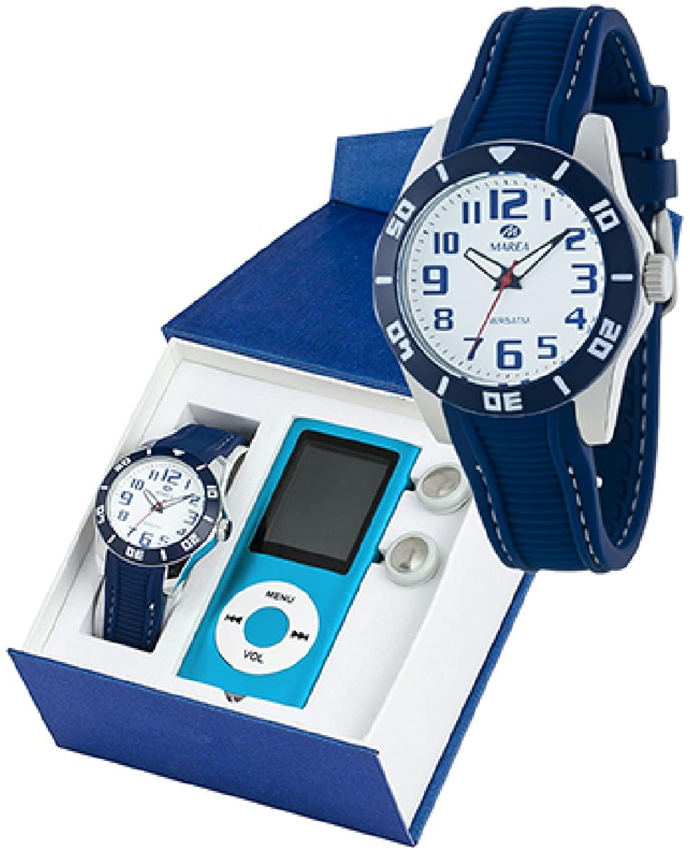 Reloj Marea Comunión B35282/3