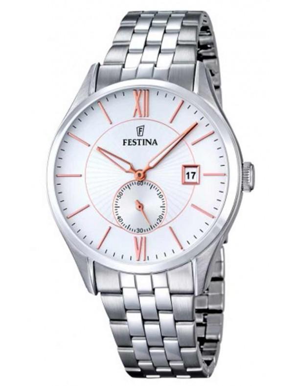 Reloj Festina F16871/2