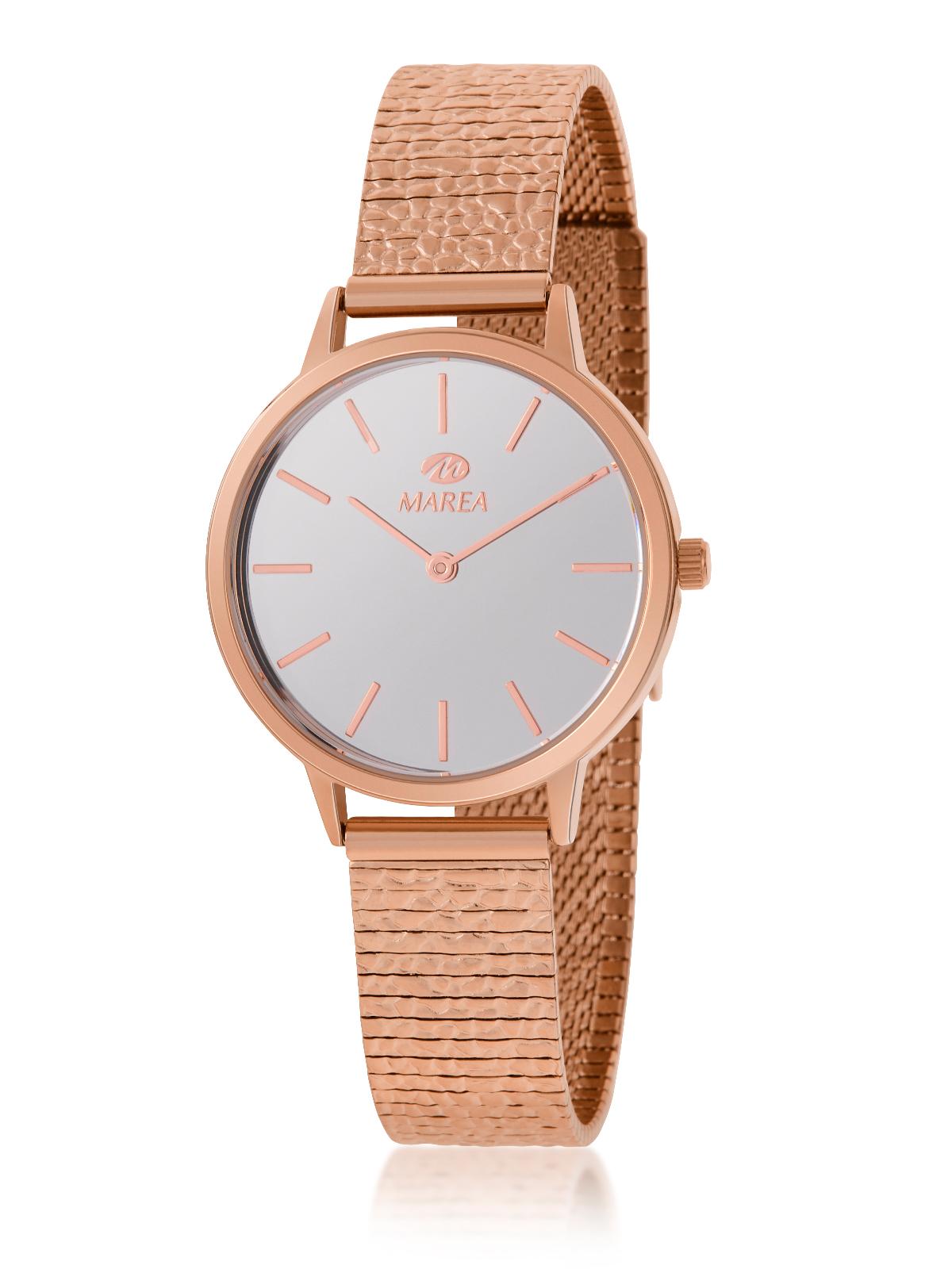 Reloj Marea B41279/3