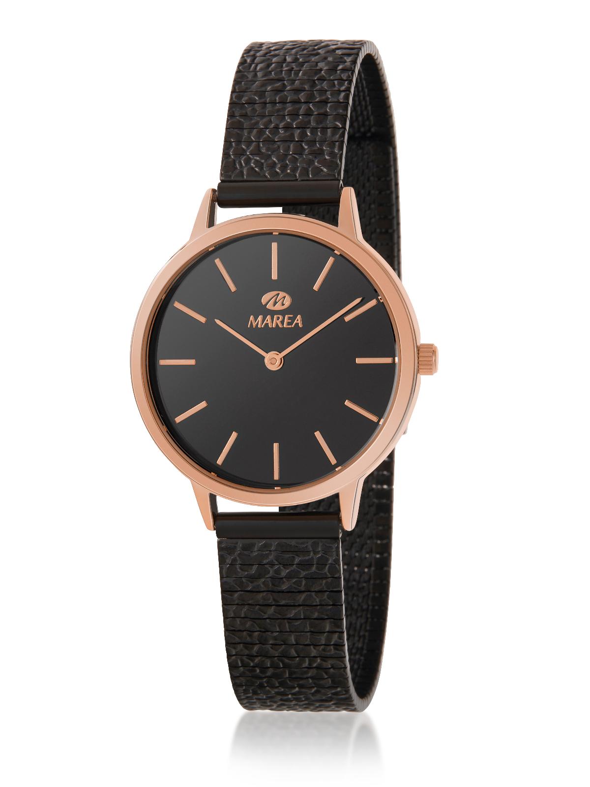 Reloj Marea B41279/4