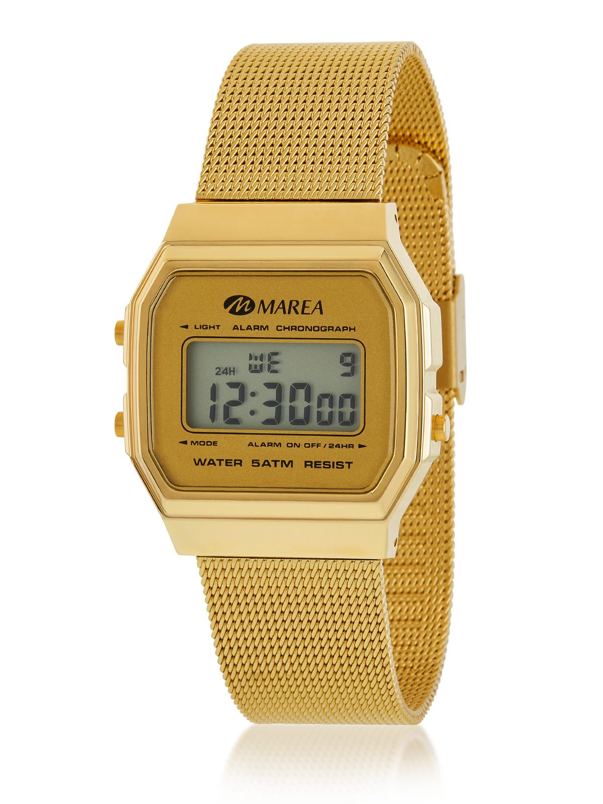 Reloj Marea B35313/7 imagen 1