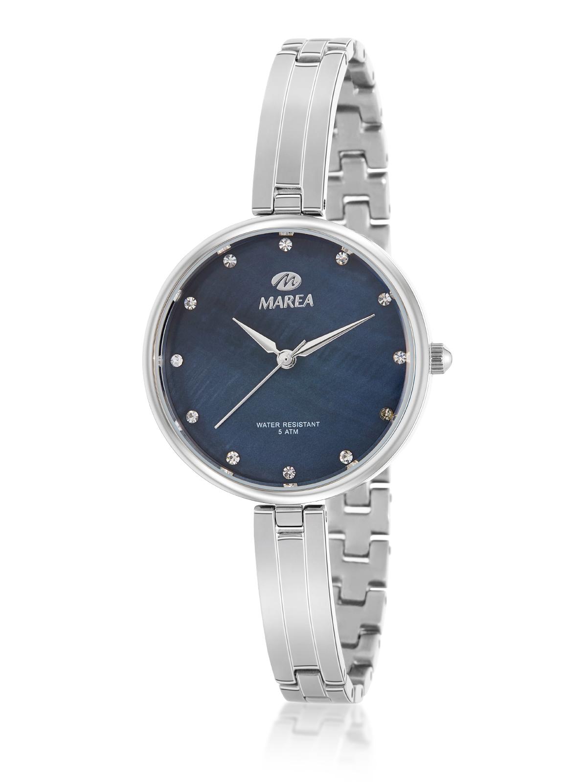 Reloj Marea B54142/2