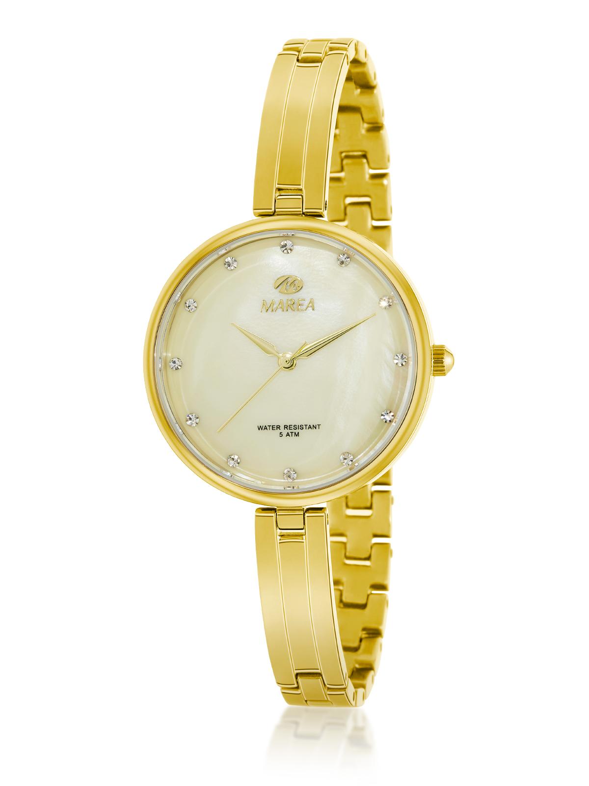 Reloj Marea B54142/4