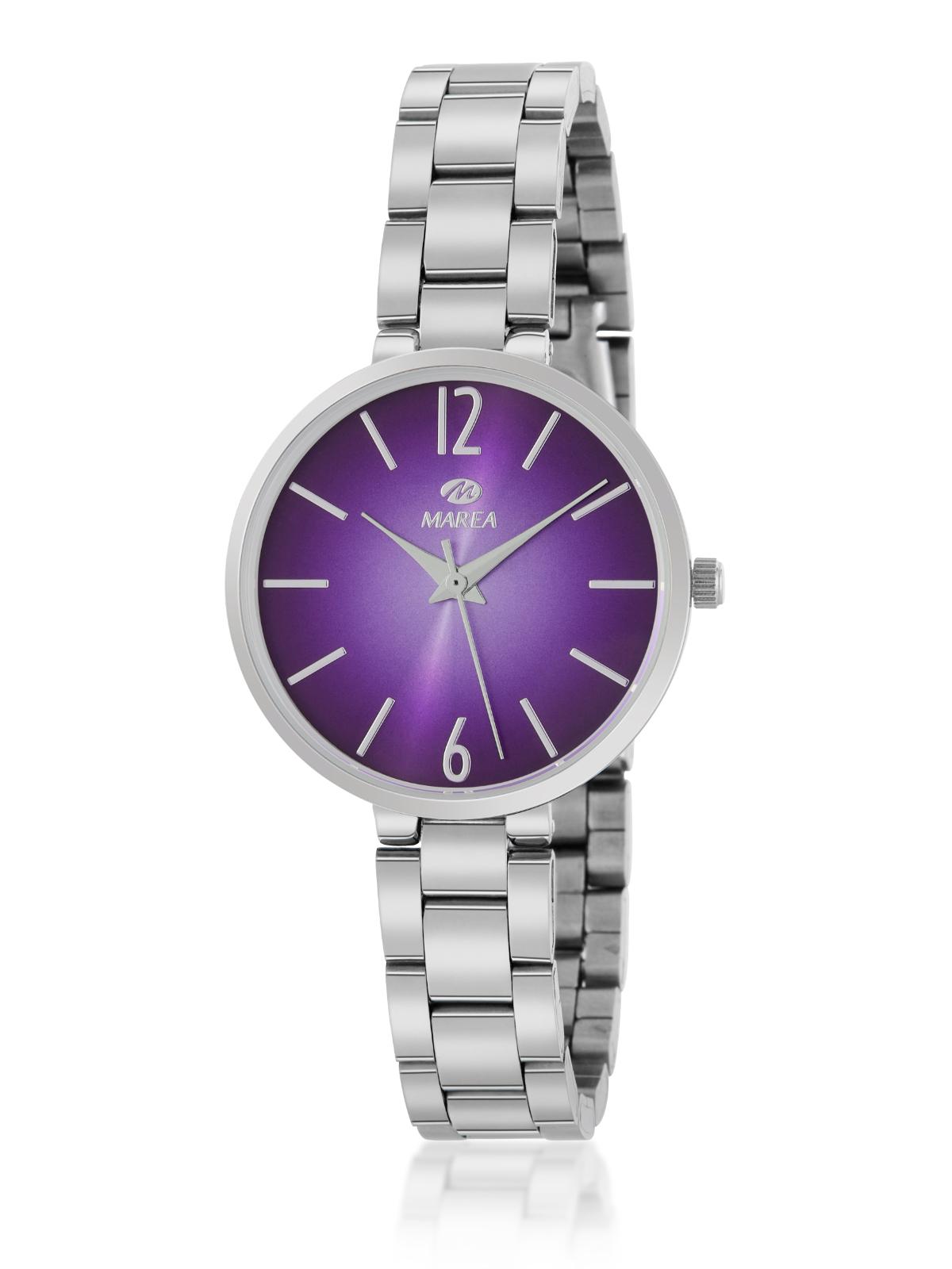 Reloj Marea B41264/3
