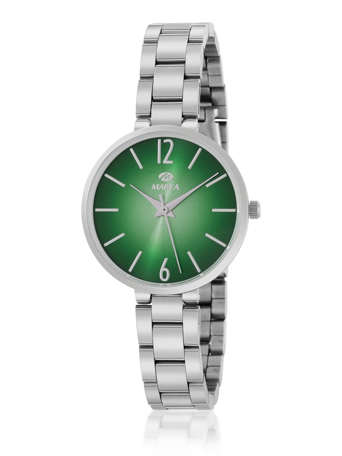 Reloj Marea B41264/2