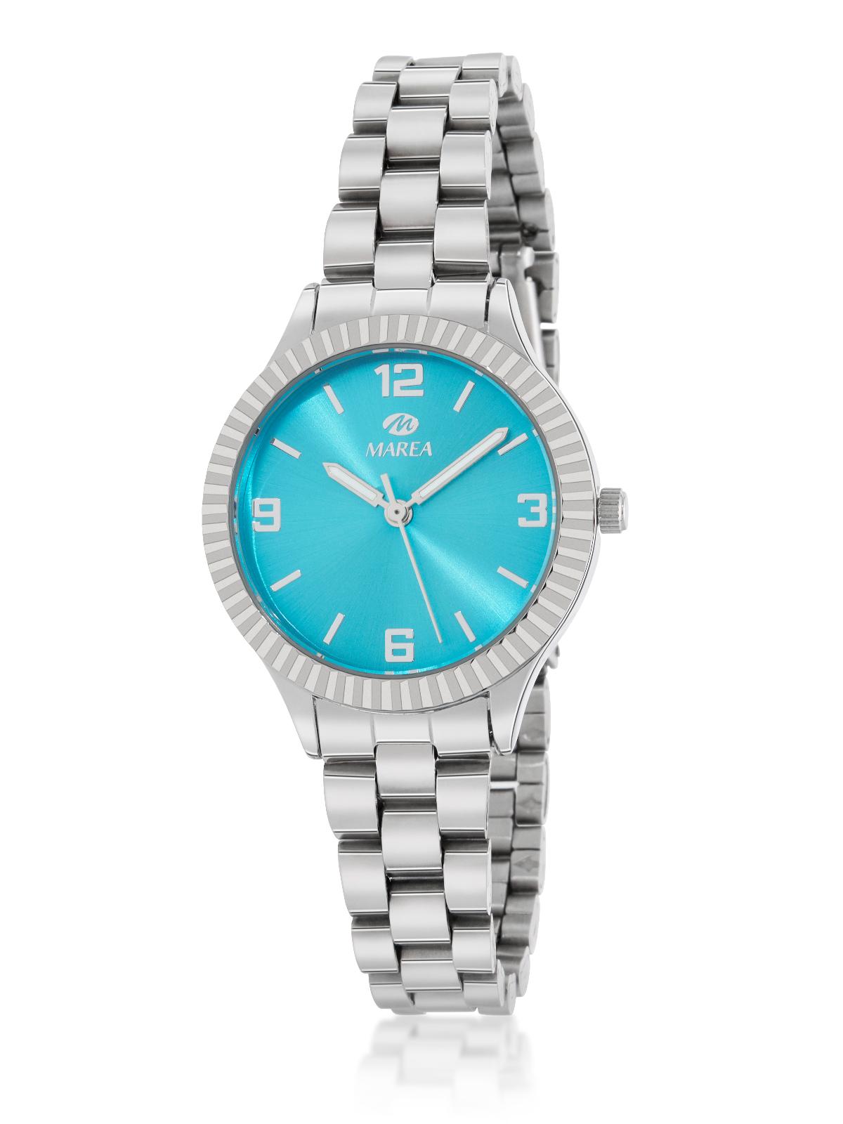 Reloj Marea B41253/2