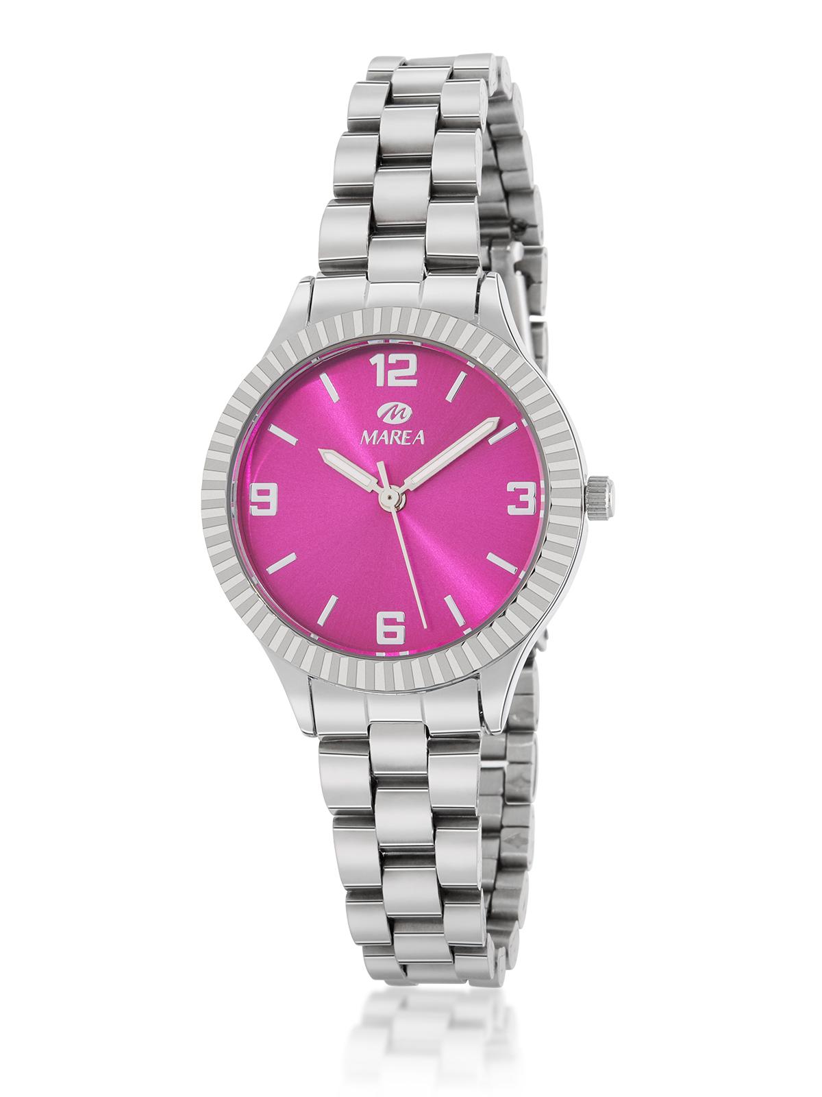 Reloj Marea B41253/6
