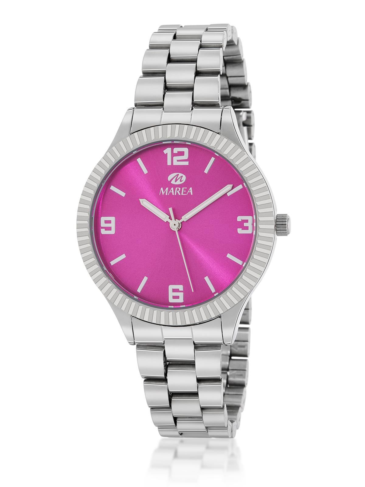 Reloj Marea B41254/6