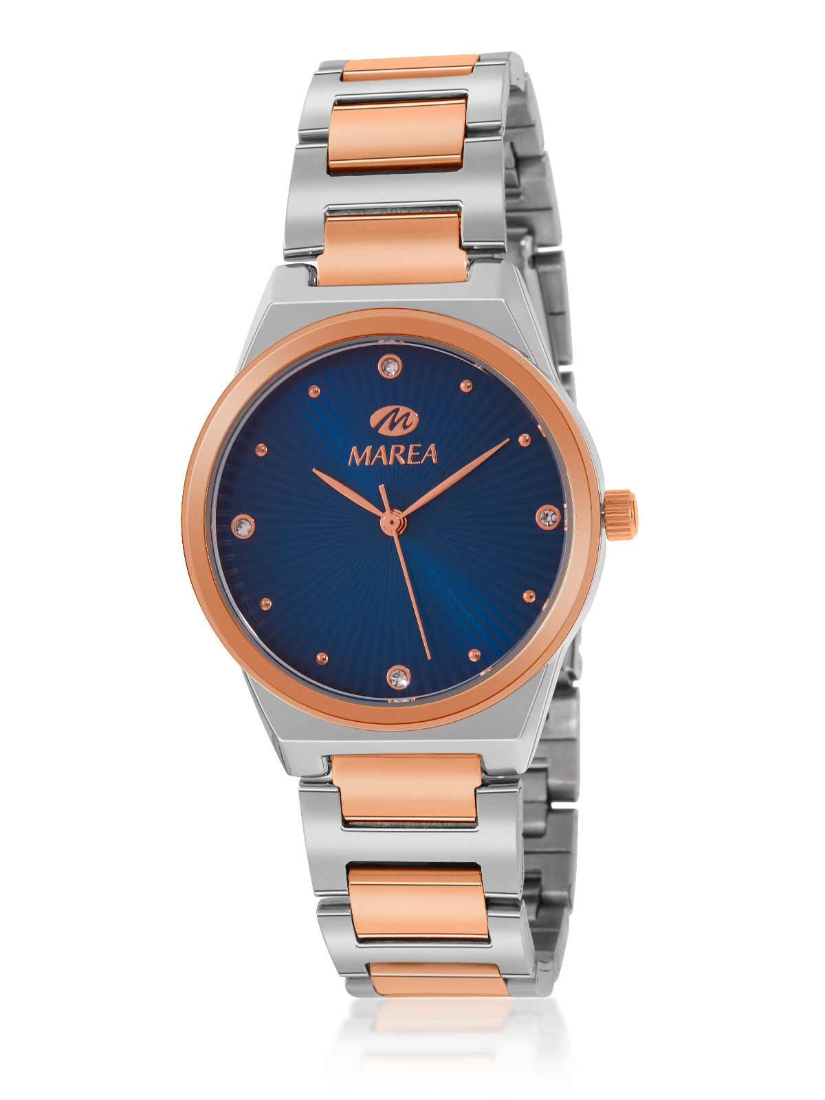 Reloj Marea B541280/3