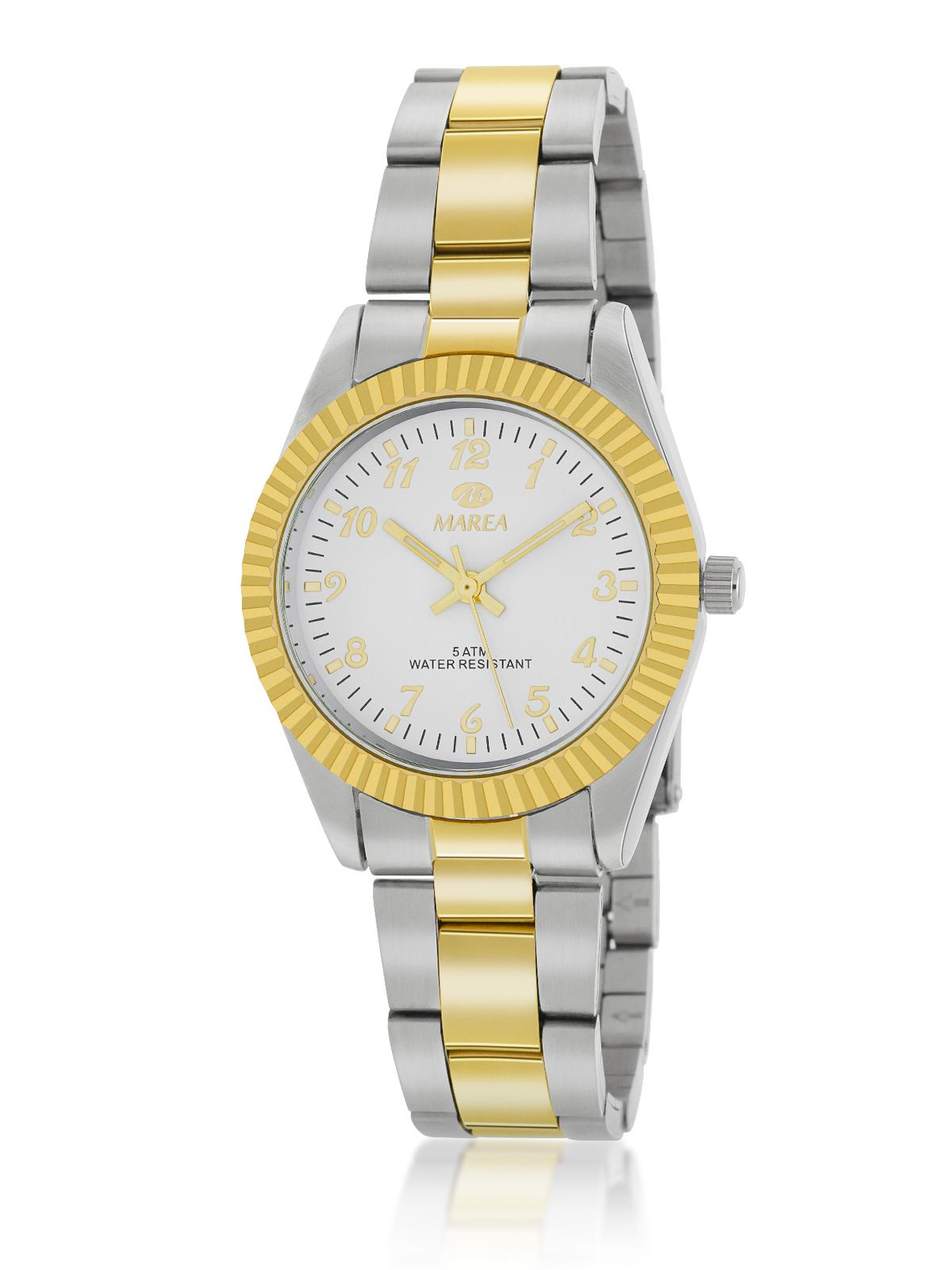 Reloj Marea B41251/2