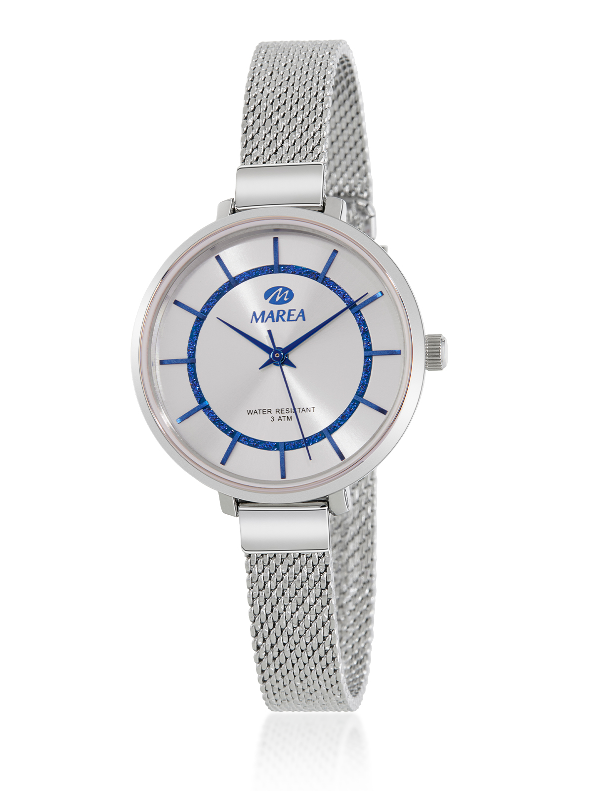 Reloj Marea B54192/5